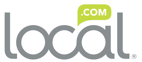 Local-dot-com-logo