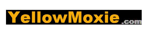 YellowMoxie